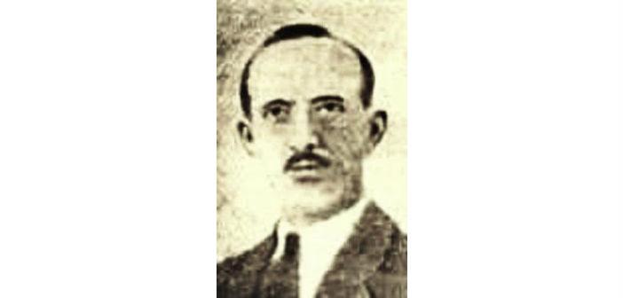 raftopoulos1