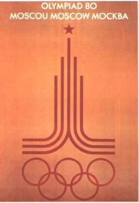 1980-olympic-games-poster