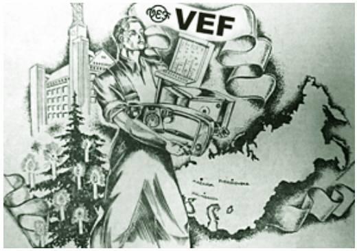 vef101