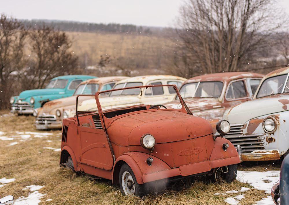 cccp-car12