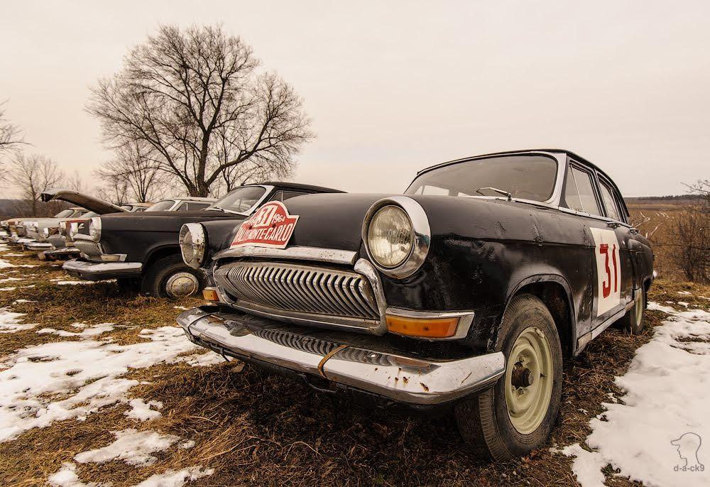 cccp-car6