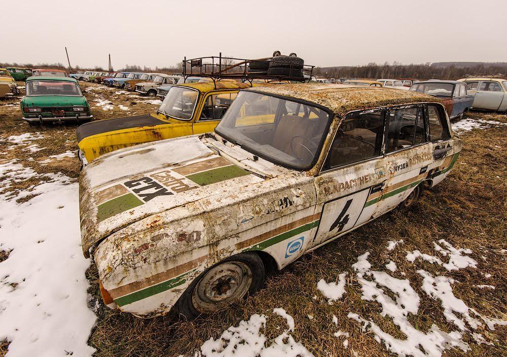 cccp-car8