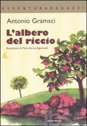 Το εξώφυλλο της ιταλικής έκδοσης (Ρώμη 1989)