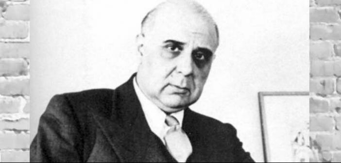 seferis20a