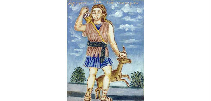 artemis-theofilos