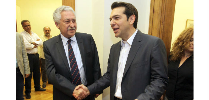 i-sumfwnia-koubeli-tsipra-kai-oi-antidraseis