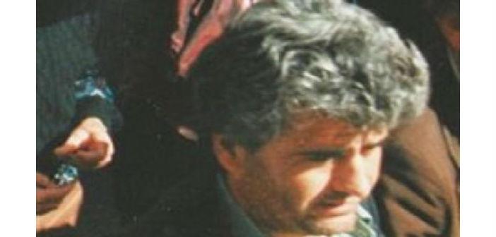 Σαν σήμερα - 20 Οκτώβρη 2011: δολοφονείται ο Δημήτρης Κοτζαρίδης