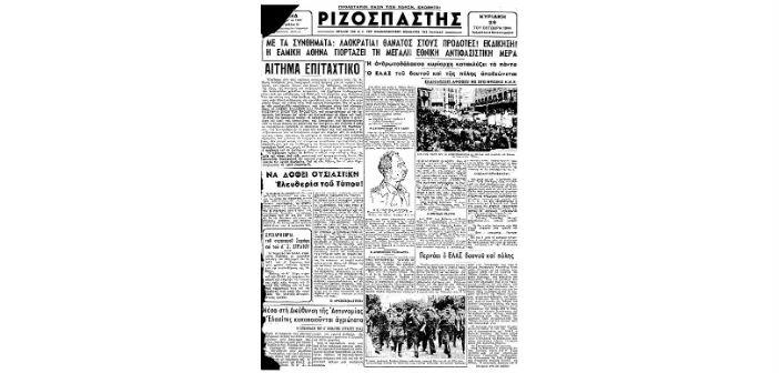 rizos28a