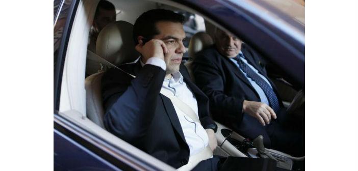 tsipras26a