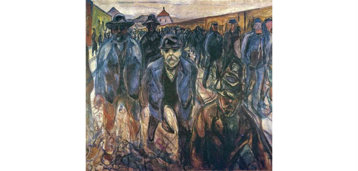 munch-workers-on-their-way-home-1913-1915