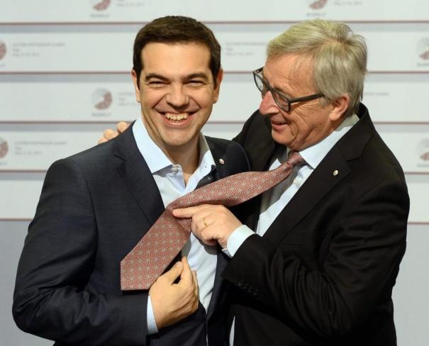tsipras1000_18
