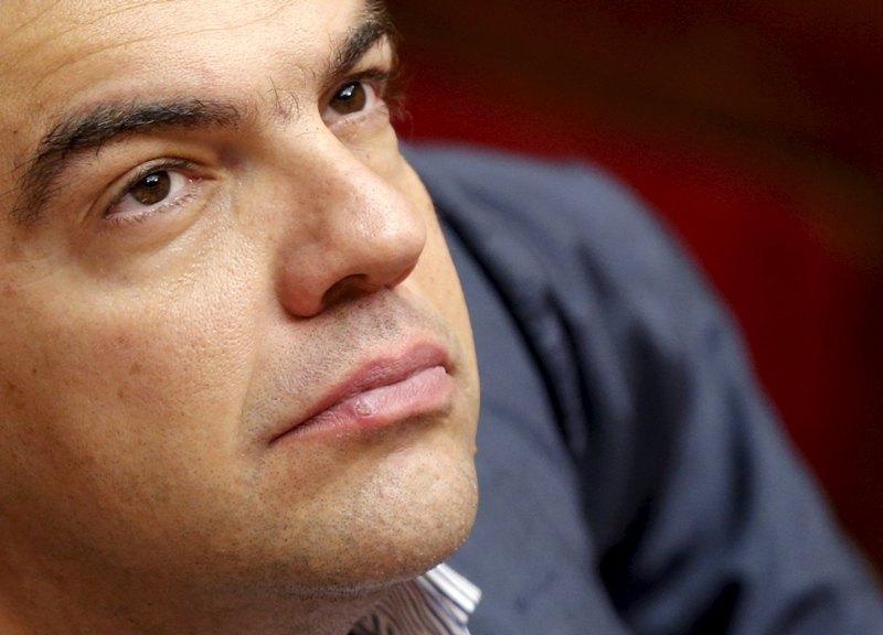 tsipras_15