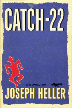 catch22-1