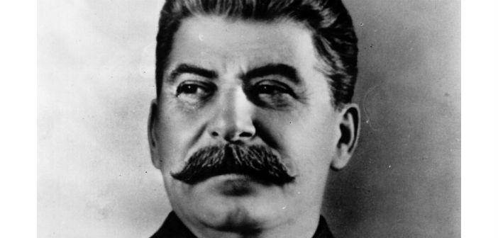 «Ναι, αλλά ο Στάλιν....»: Αντισταλινισμόςκαι παραχάραξη της Ιστορίας