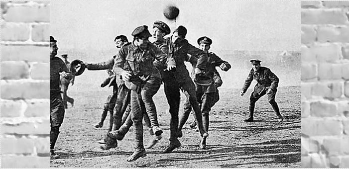 flanders_field_match_1914
