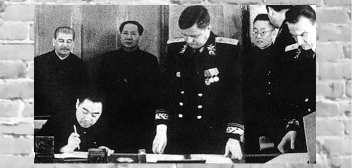 sino-soviet-agreement