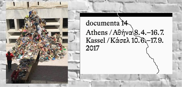 documenta7