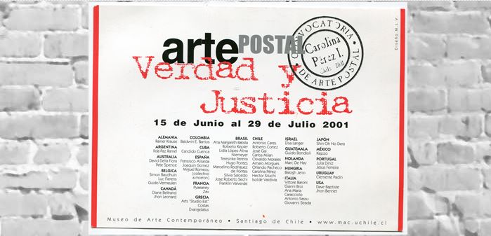 mail art1-1