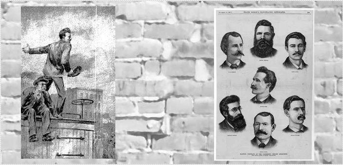 prottomagia 1886 8