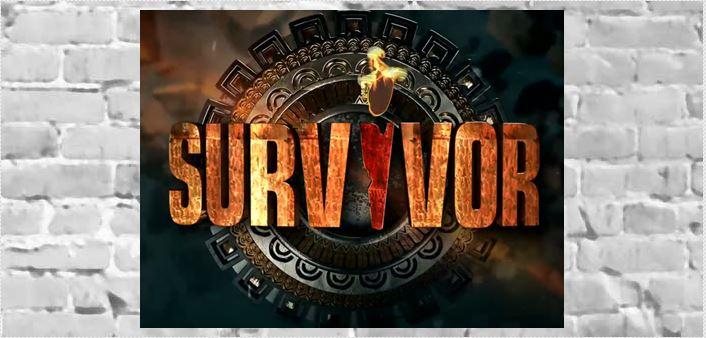 Σε μια κοινωνία «Survivor» το σχολείο δεν έχει ασυλία!
