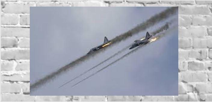 syria71