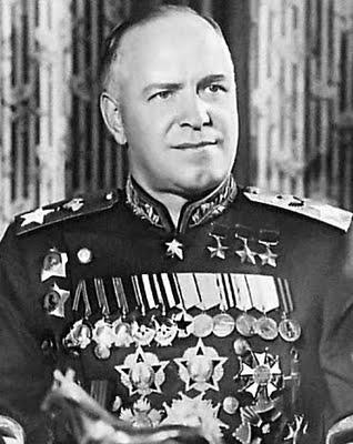 ZOUKOV