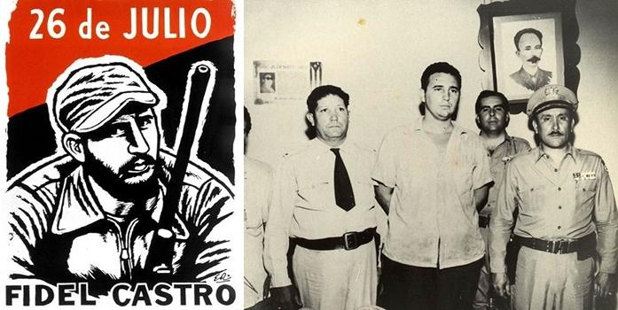 Fidel 1953