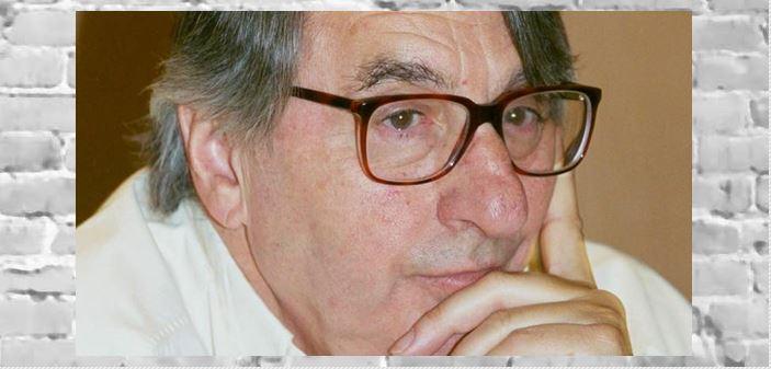 ΚΚΕ για Κ. Μουρσελά: Ο συγγραφέας, που κατάφερε να διαπλάσει χαρακτήρες με ένα λόγο άμεσο, ευθύβολο, συναρπαστικό, πέρασε στην αιωνιότητα