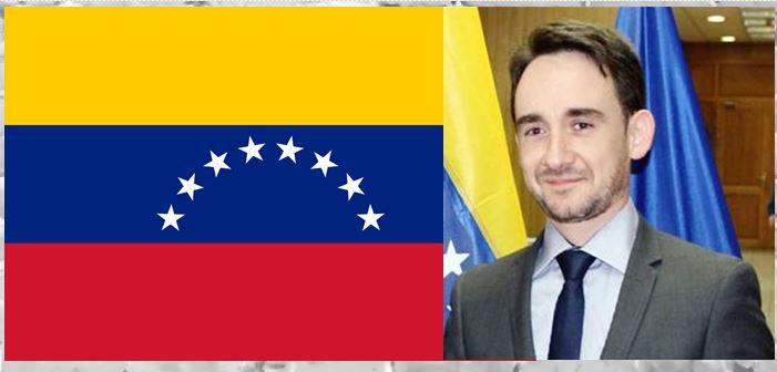 venezouela