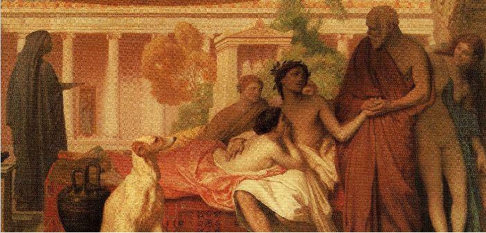 Alkibiadis
