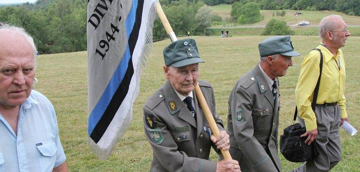 Η Εσθονία και τα πραγματικά εγκλήματα σε βάρος του λαού της!
