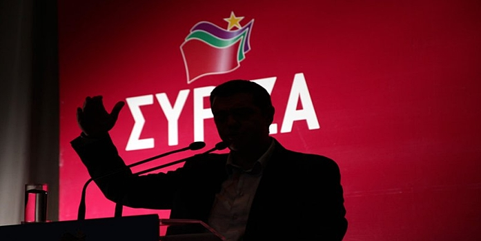 syriza_631