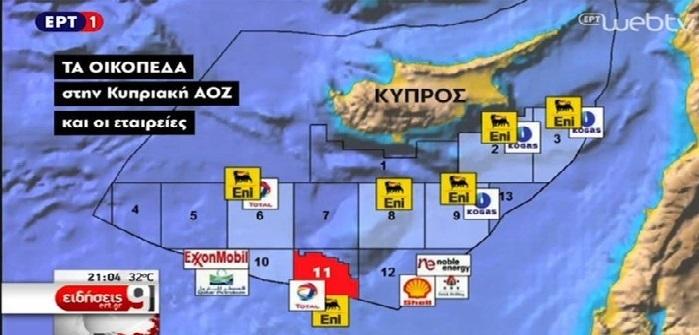 aoz kipros
