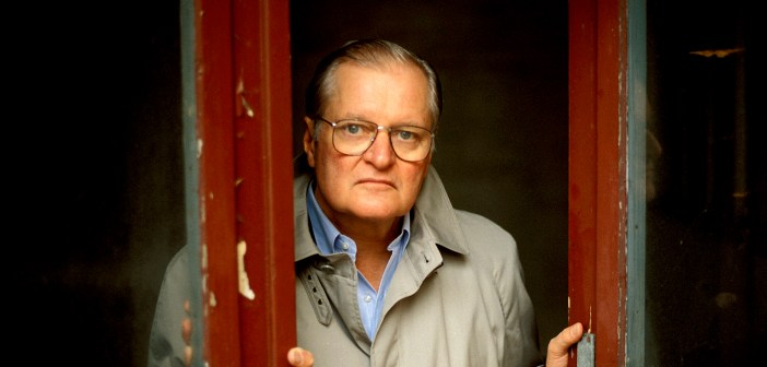 John Ashbery world copyright Giovanni Giovannetti/effigie