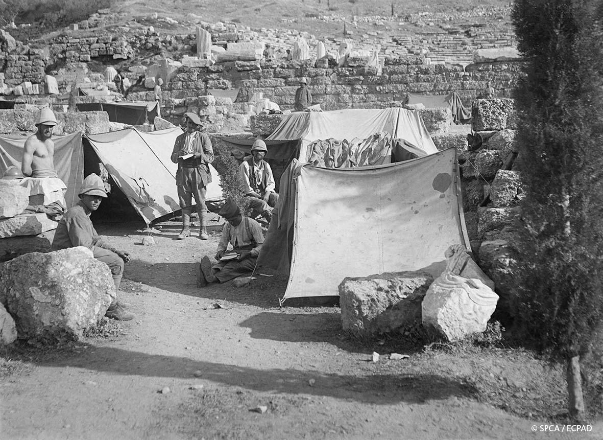 athina-1917 2