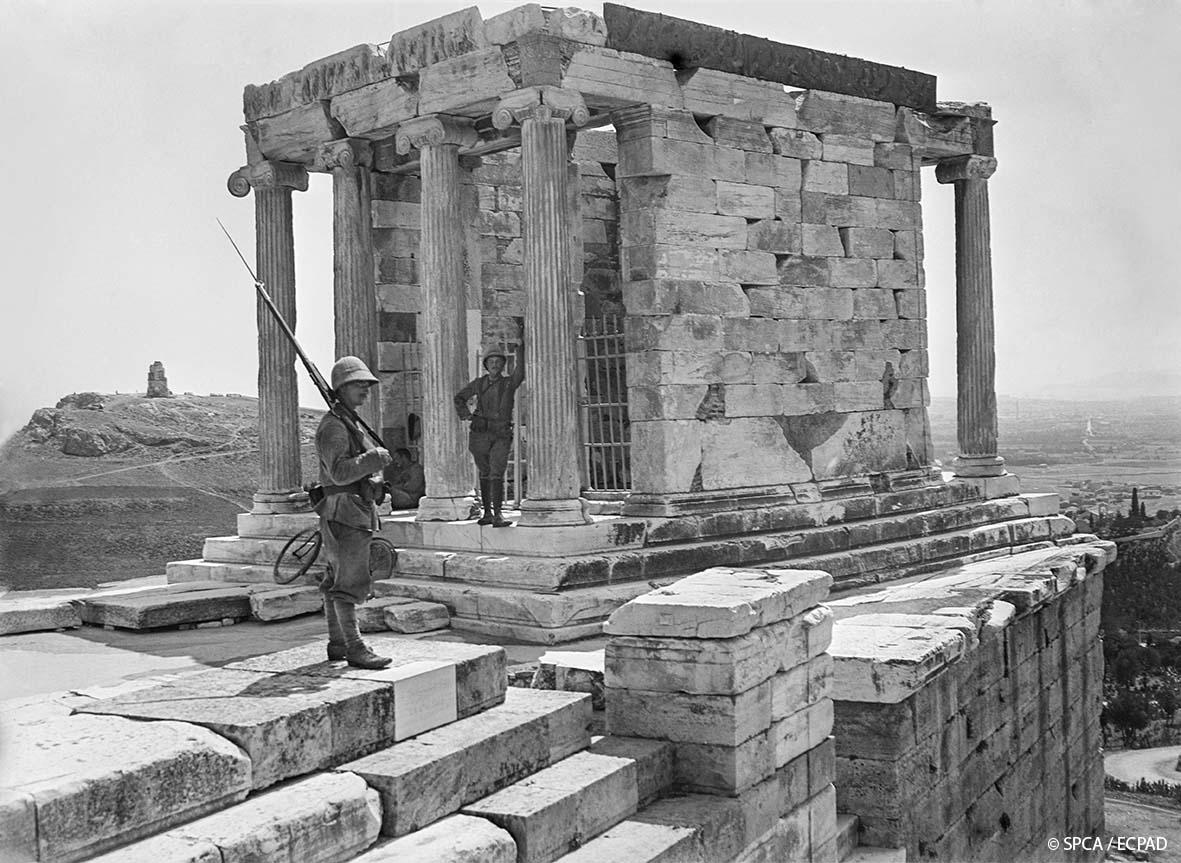 athina-1917 3