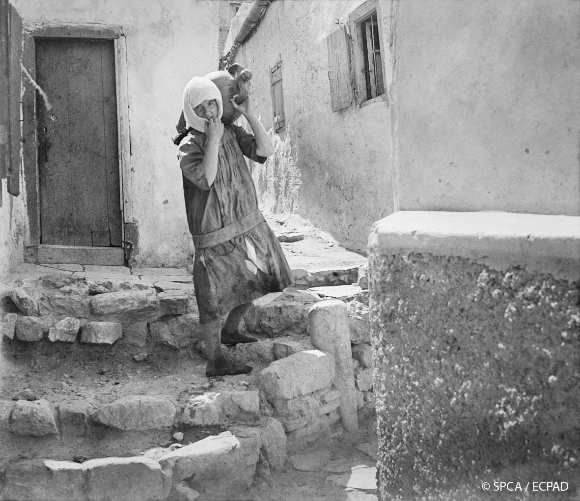 athina-1917 4