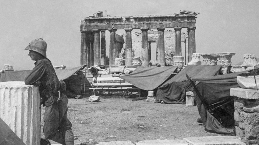 athina-1917 5