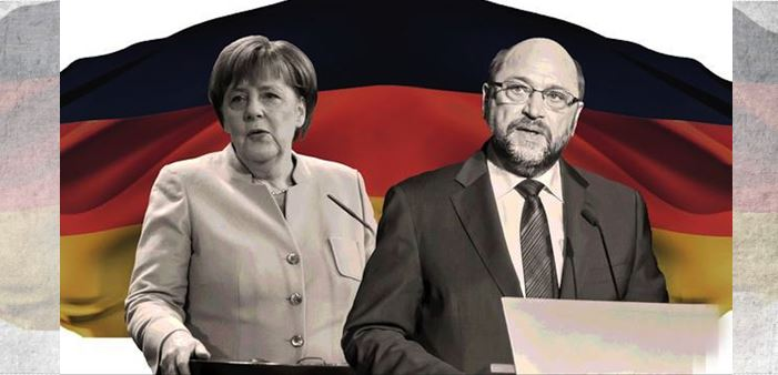 german-elections1