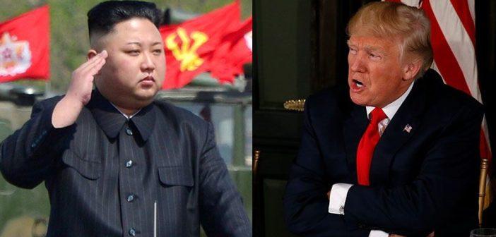 kim-and-trump