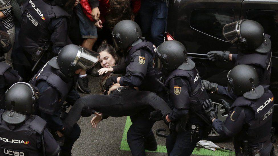 καταλονία 2
