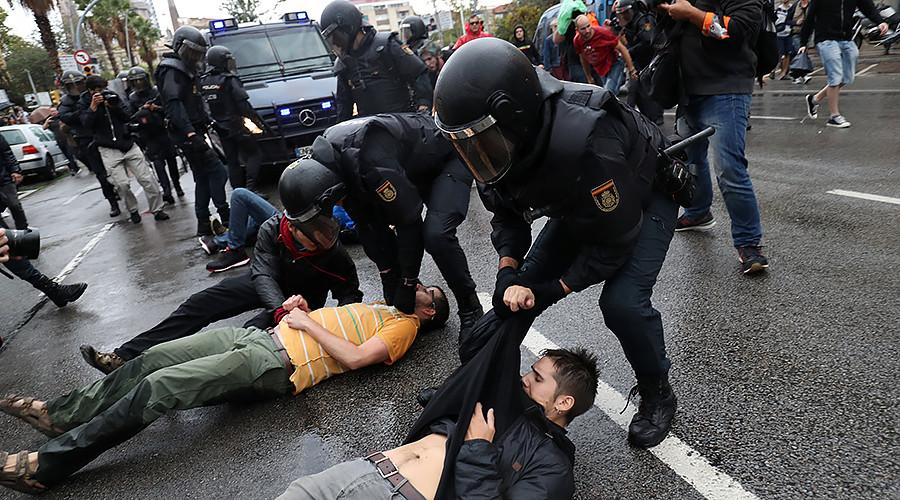 καταλονία 7