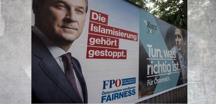 Εκλογές στην Αυστρία με δεσμεύσεις υπέρ του κεφαλαίου και χωρίς πραγματική εναλλακτική για το λαό