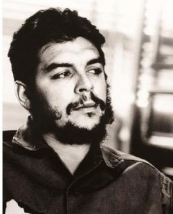 Che Guevara 90