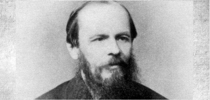 Dostojevskij2