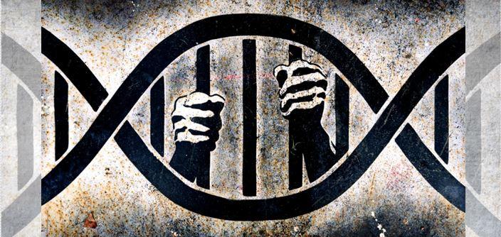 Ανακοίνωση του ΚΚΕ για τη νέα απόρριψη των αιτήσεων αποφυλάκισης της Ηριάννας Β.Λ. και του Περικλή Μ.