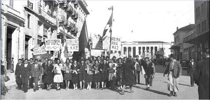 oktovris 1944
