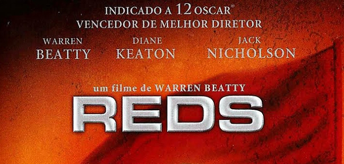 reds2