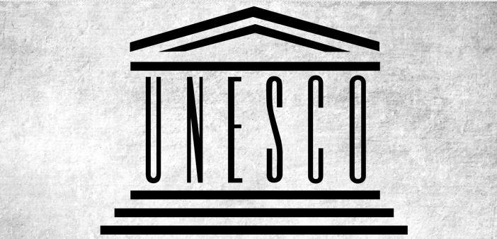 Αποχώρησαν οι ΗΠΑ από την UNESCO κατηγορώντας την για αντισιμιτισμό