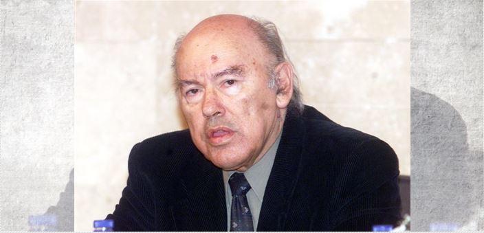 xourmouziadis